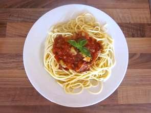 spaghetti_clip_image012